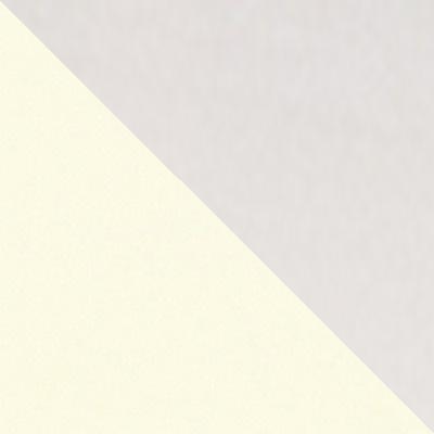 Слоновая кость / Валенсия