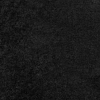 Черный микровельвет