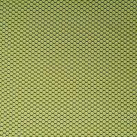 26-32 светло-зеленый