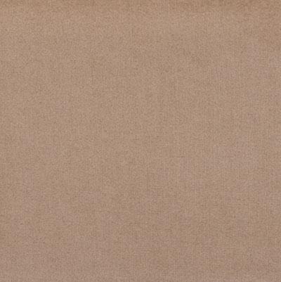Светло-коричневый, велюр
