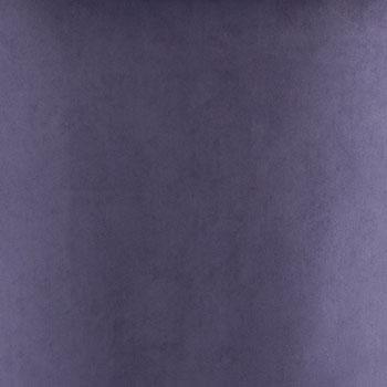 Синий, искусственная замша