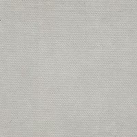 Verona Ligh Grey, велюр