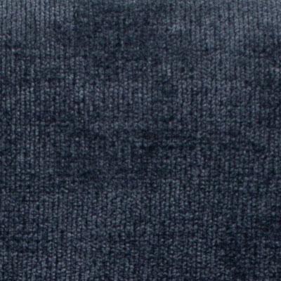 Темно-синяя ткань LT27
