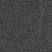 Темно-серый, рогожка