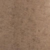 New Винтаж коричневый, иск.кожа