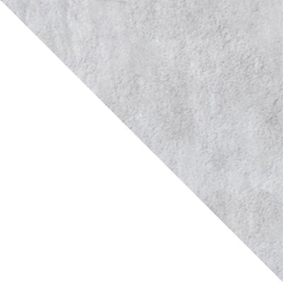 Белый / Цемент