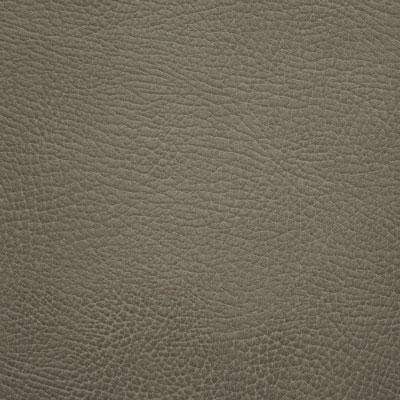 Grey (кожзам)
