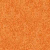 Оранжевый, вельвет