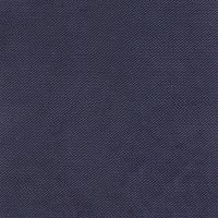 Verona Denim Blue, велюр