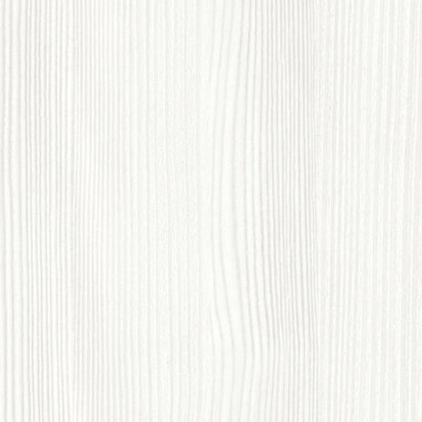 Белый Рамух