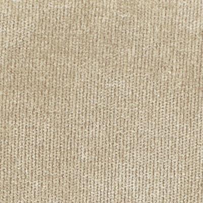 Песочная ткань LT-21