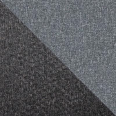Серый, ткань / Серый, ткань