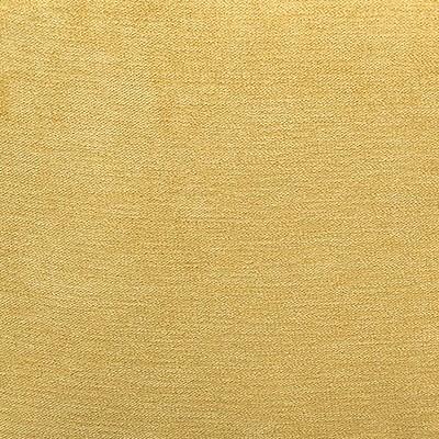 Желтый, микрофибра