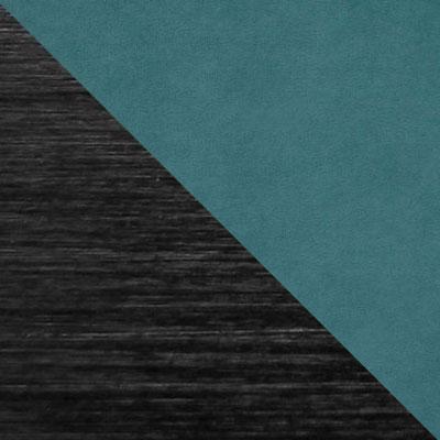 Черный металл / Ментол
