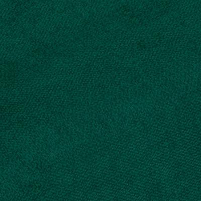 Зеленый, велюр