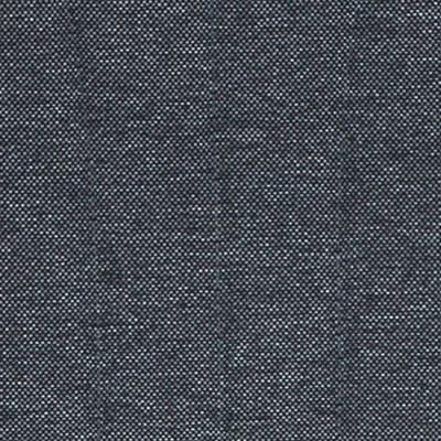 3С1GR, серый, ткань