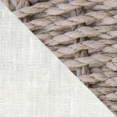 Ивовая лоза / Пепер, ткань