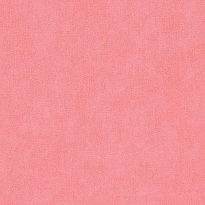 Розовый микровельвет