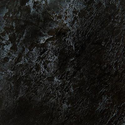Кастилло темный (глянец)