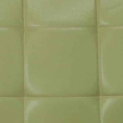 GREEN, иск. кожа