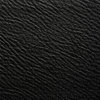 Черная кожа (CH-1300/OR-16 черный Or-16)
