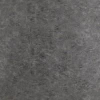 New Винтаж серый, иск.кожа