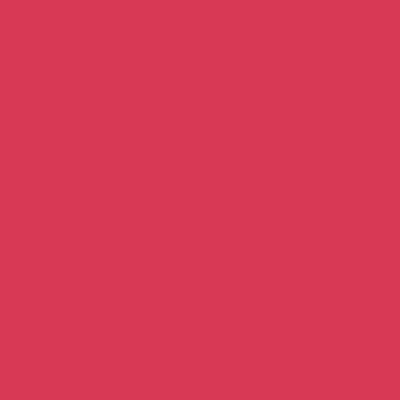 Розовый (Тролли)