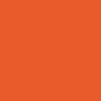Оранжевый (Гадкий я)