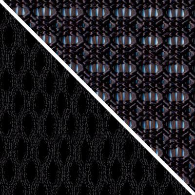 Z1 черный / TW-11 черный