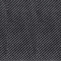 Verona Antrazite Grey, велюр