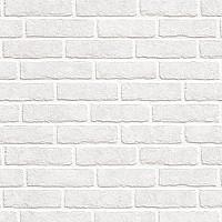 Белый кирпич (AL-01)
