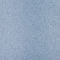 Небесно-голубой, рогожка
