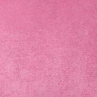 Розовый, вельвет