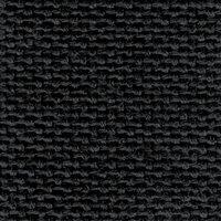 80-11 Черный