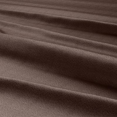 Темно-коричневый, рогожка