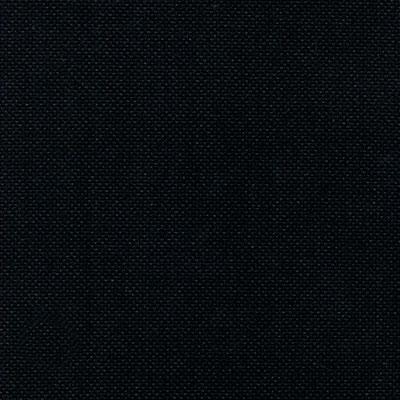 3C11 Черный, ткань