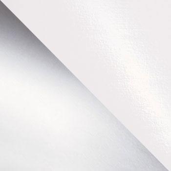 Зеркало / Белый глянец