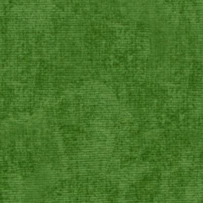 Зеленый, вельвет