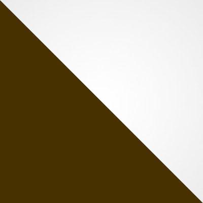 Шоколад / Белый