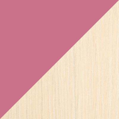 Розовый / Дуб млечный