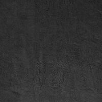 Иск. кожа Дунди 109