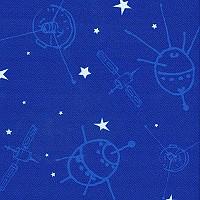 Синий Космос Cosmos