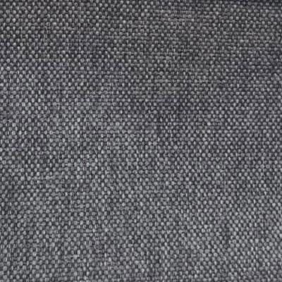Серый, рогожка