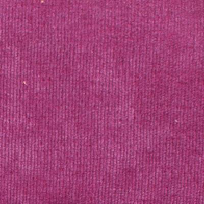 Малиновая ткань LT15