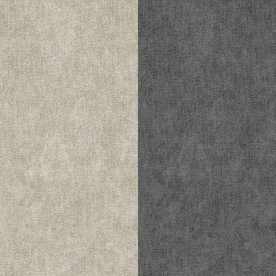 Светло-темно серый