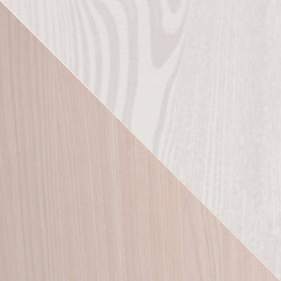 Дуб атланта / Дуб брашированный