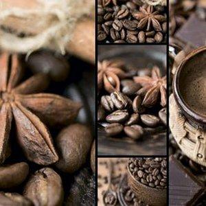 MSK Кофе