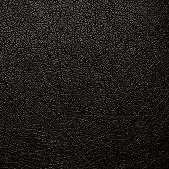 Натуральная кожа BLACK
