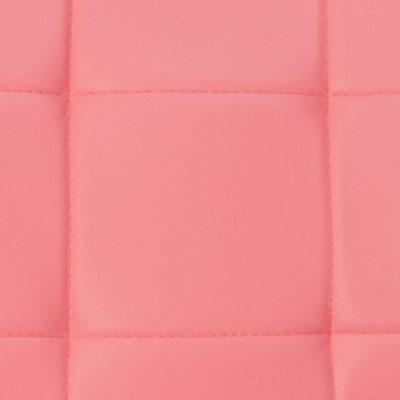 Розовая иск.кожа