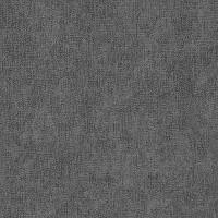 Темно-серый микровельвет
